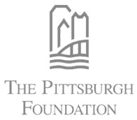 Sponsor gold logo   pittsburgh foundation