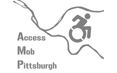 Access%20mob%20pittsburgh%20%28amp%29%20 %20web