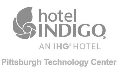 Hotel%20indigo%20technology%20center%20 %20web