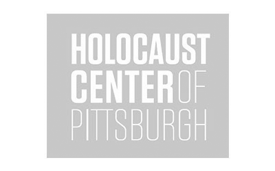 Holocaust%20center%20logo%20 %20web