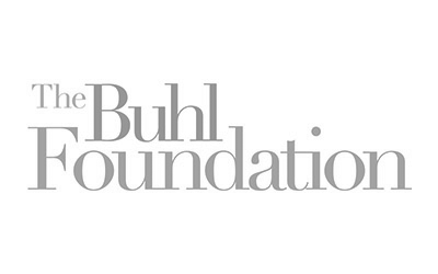 Buhl%20foundation%20logo%20 %20web