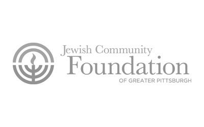 Jewish%20community%20foundation%20 %20web