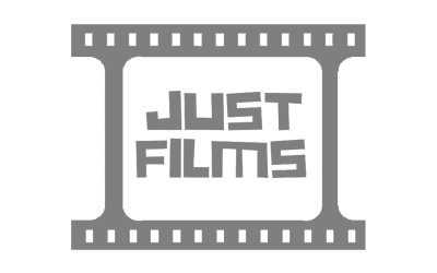 Just%20films%20 %20web