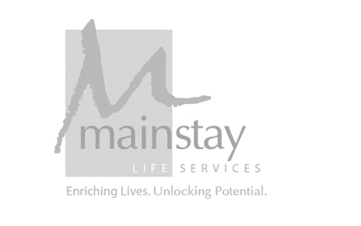 Mainstay%20life%20services%20 %20web