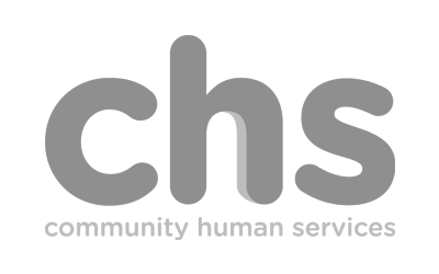 Community%20human%20services%20logo%20 %20web