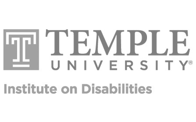 Temple%20institute%20on%20disabilities%20logo%20 %20web