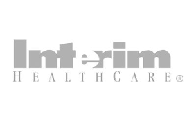 Interim%20health%20logo%20 %20web