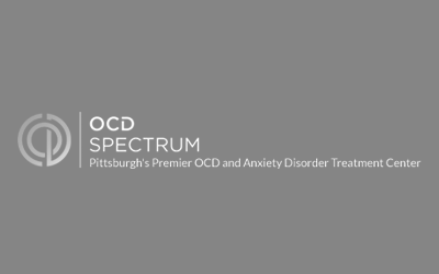 Ocdspectrum%20logo%20 %20web