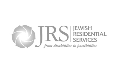 Jewish%20residential%20services%20logo%20 %20web