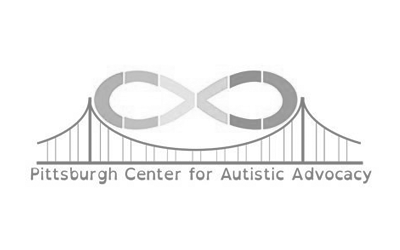 Pittsburgh%20center%20for%20autistic%20advocacy