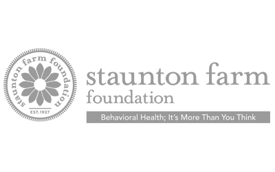 Staunton%20farm%20 %20web