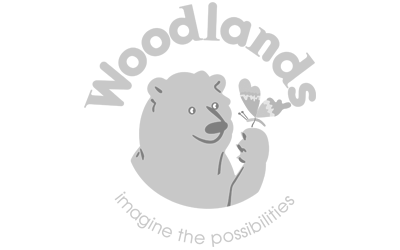 Woodlands%20logo%20 %20web