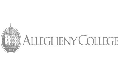 Allegheny%20college