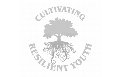 Cultivating%20resilient%20youth