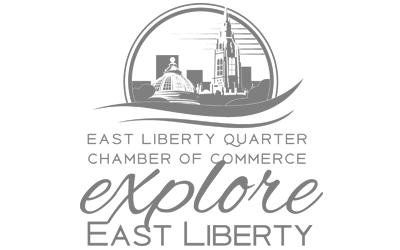 East%20liberty%20chamber%20of%20commerce